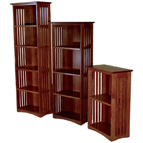 Looking For Bookcases Wood Desk More Wood Bookcases Utah