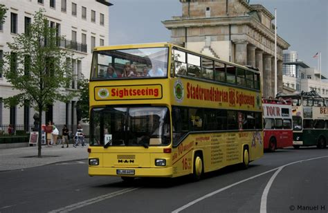 hängematte berlin haru reisen b ha 4499 berlin brandenburger tor 9 8