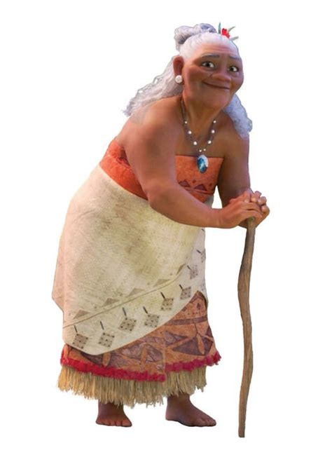 film moana wiki gramma tala disney wiki fandom powered by wikia