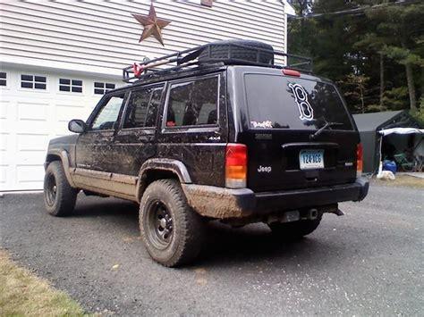 spray painting jeep xj custom jeep xj car interior design