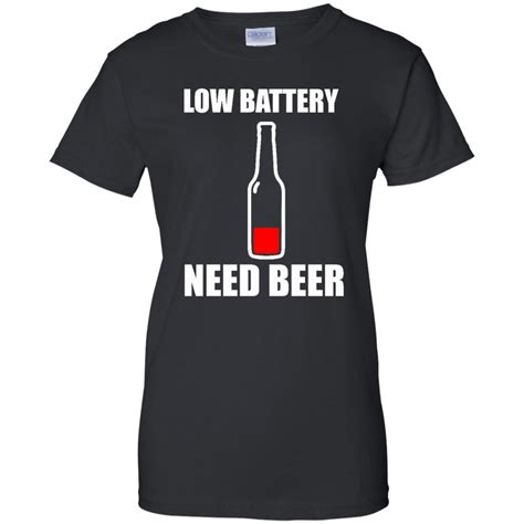 T Shirt Low And low battery need t shirts hoodies tank top