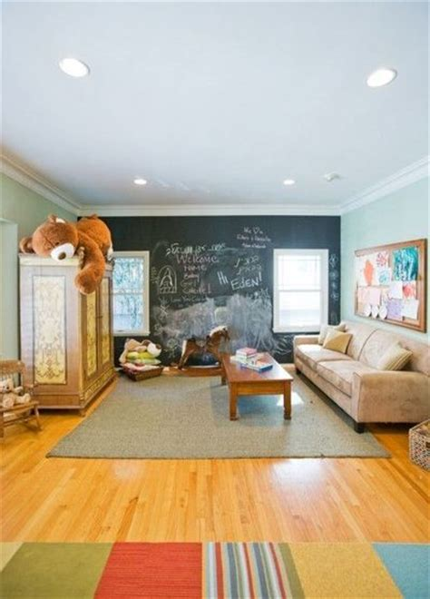 Living Room Playroom Combo Family Playroom Combo Living Room Juxtapost