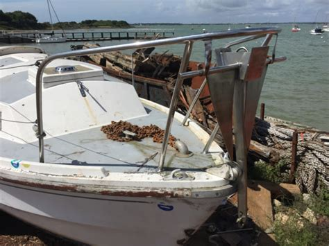 boat parts second hand boat junkyard boat parts and second hand chandlery in