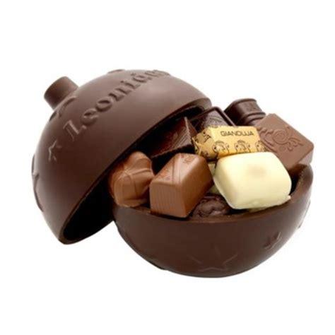 image de chocolat de noel