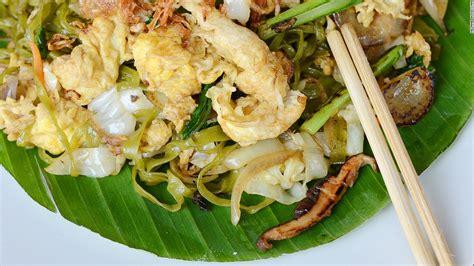 indonesian foods     cnncom