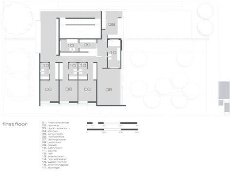 Bathroom Scale Kogan Water View House Plans Corrineaux Estate Luxury House