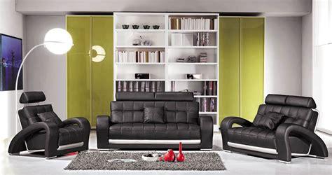 boutique canap canap 3 places 2 places fauteuil en cuir luxe italien