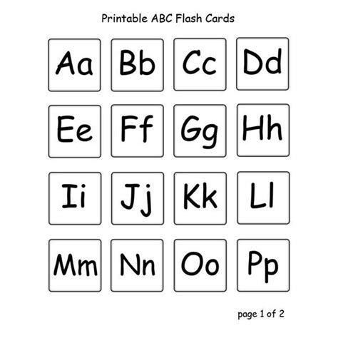 printable alphabet letters lower case 34 best images about alphabet on pinterest mega blocks