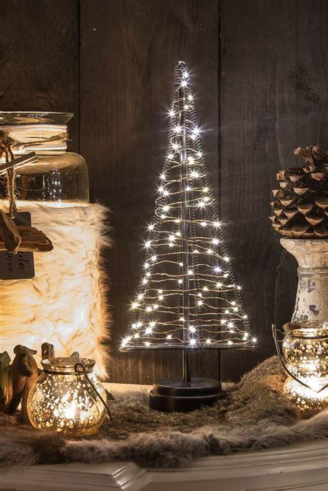 weihnachtsbeleuchtung garten weihnachtsbeleuchtung garten my