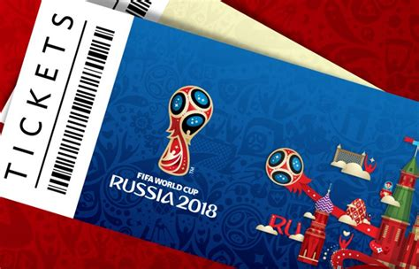 how to world cup 2018 in usa fifa world cup 2018 tickets to go on sale in december