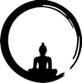 imagenes circulo zen equilibra tu cuerpo con estos 12 tatuajes del enso el