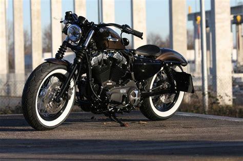 Harley Davidson White Brown brown sugar brown galleries and sugar