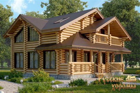 Wood And House Plans деревянный дом Quot идиллия Quot проекты деревянных домов на