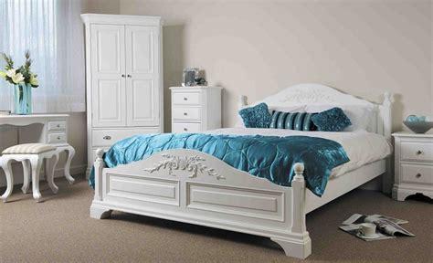 coperta da letto da letto proposte da sogno dalle tonalit 224