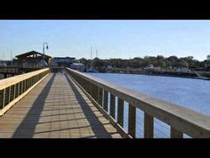 west marine mt pleasant mount pleasant sc shem creek located in the