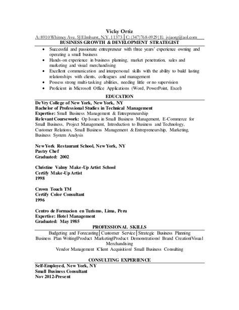 v o revise resume byrosa 12 1 2015
