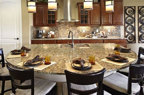 round kitchen island with seating round kitchen island with seating how to choose the