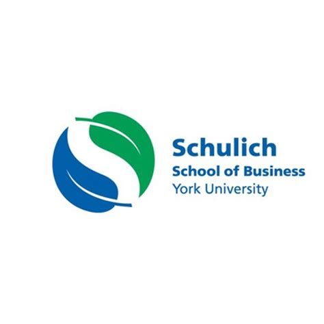 Schulich Mba Class Profile schulich school of business