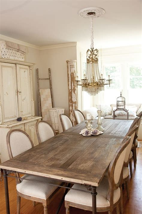 top  dining room table designs home decor