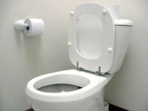toilette und bd in einem hebeanlage mit h 228 cksler darauf sollte unbedingt achten