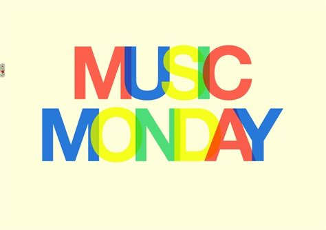 free download music house 2014 music monday with kapo dope tendencies nazariff others