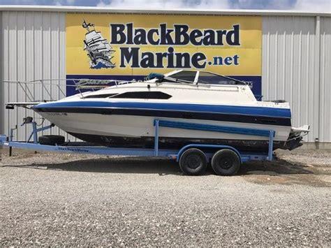 bayliner boats for sale oklahoma bayliner boats for sale in oklahoma boats