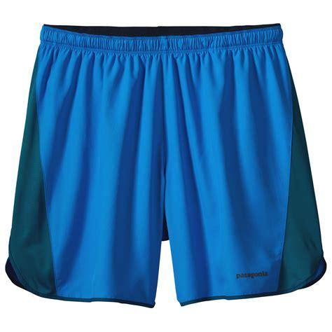 patagonia strider shorts 7 herr k 246 p bergfreunde se
