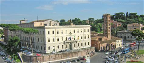 ufficio suap roma roma capitale sito istituzionale dipartimento sviluppo