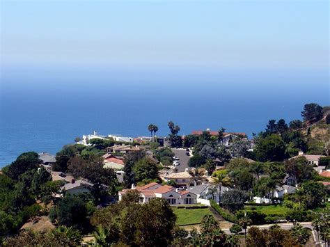 Pepperdine 1 Year Mba Tuition by 50 Best Value Colleges And Universities In California 2018