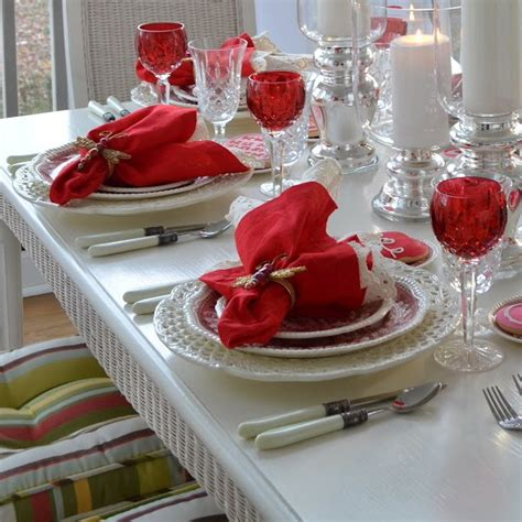 romantic valentines day ideas romantic valentines day ideas 3 valentine dinner ideas