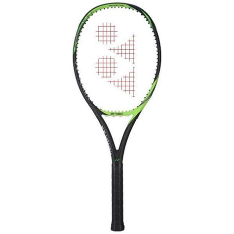 Raket Badminton Yonex Astrox 77 Blue Yellow 100 Original yonex players rackets nz