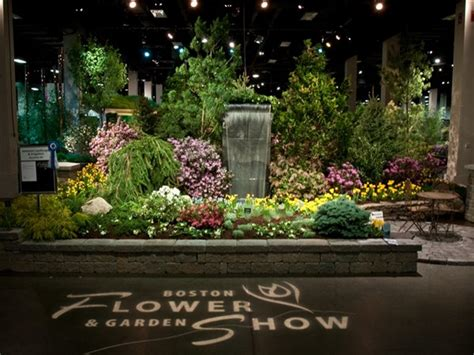 boston flower and garden show 2016 boston flower and garden show nurtured by nature 171 bwme