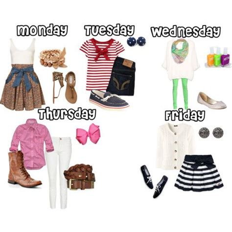 Clothes My Back Thursday Ask Fashion by Pin By Jd On Fashion