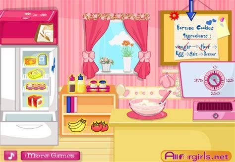 juegos de barbie gratis galletas de la fortuna juegos de cocina cocinar tattoo