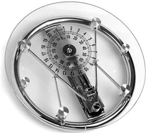 mechanical bathroom scale croydex scales gt mechanical glass bathroom scales glass chrome