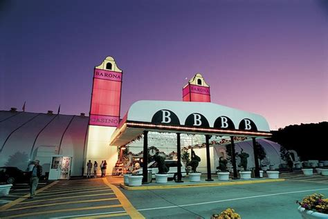 barona casino back in the day san diego s finest city