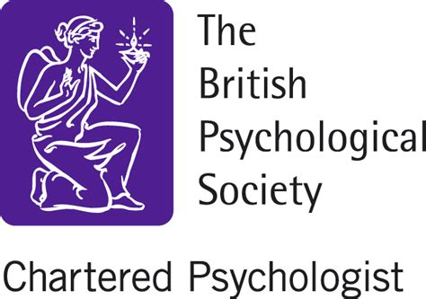 Guy Suter   BPS Chartered Psychologist   Psychotherapist