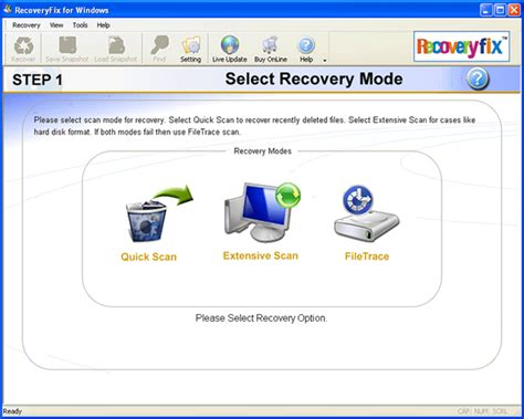 format hard disk data recovery software what is disk formatting and how to recover data from a