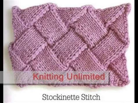 knitting daily patterns how to knit entrelac beginner on entrelac knitting