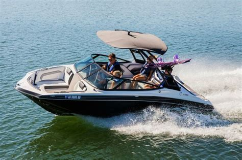 yamaha jet boats for sale in ct jet ski new and used boats for sale in connecticut