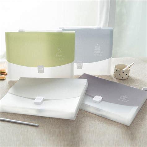 File Bag Tas Dokumen Document Organizer Kancing teh tas dompet promotion shop for promotional teh tas