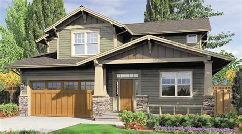 time home buyers professional builder house plans