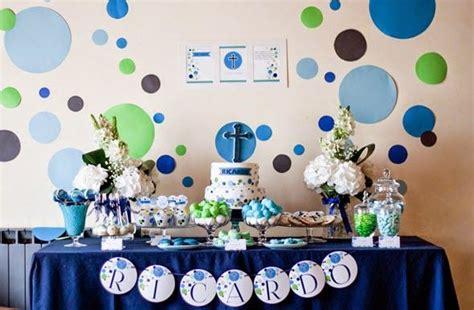 17 mejores ideas sobre decoracion baby shower varon en decoracion bautismo varon 17 mejores ideas sobre jirafa de baby shower en ideas para fiestas de reci 233 n nacidos