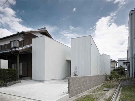 toyota home oshikamo house toyota home aichi residence e architect
