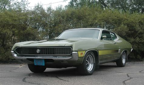1970 ford torino cobra 1970 ford torino cobra related infomation specifications