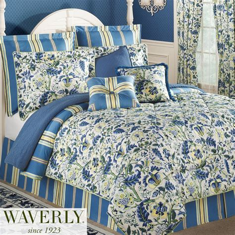imperial bedding imperial dress comforter bedding by waverly