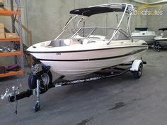 evolution boats for sale perth perth whitley boats pinterest perth