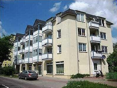wohnung kaufen in halle saale eigentumswohnungen in halle neustadt