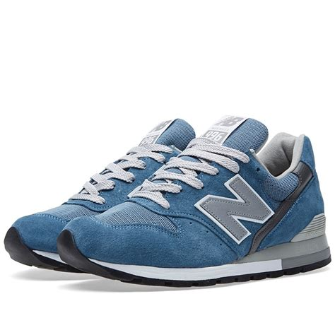 best place to buy mens boots best place to buy mens new balance 996 made in the usa
