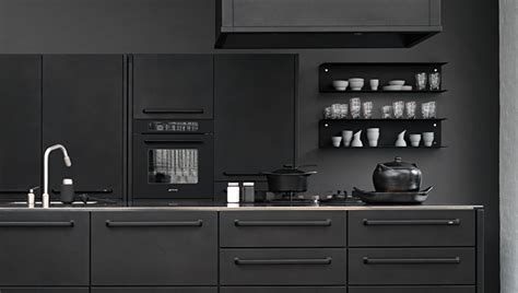 Kitchen Latest Designs timeless design the vipp kitchen